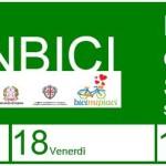 Sassarinbici dal 16 al 20 settembre 2015 piazza d'Italia diventerà un luogo speciale per gli appassionati della bicicletta in occasione della Settimana europea della mobilità sostenibile.