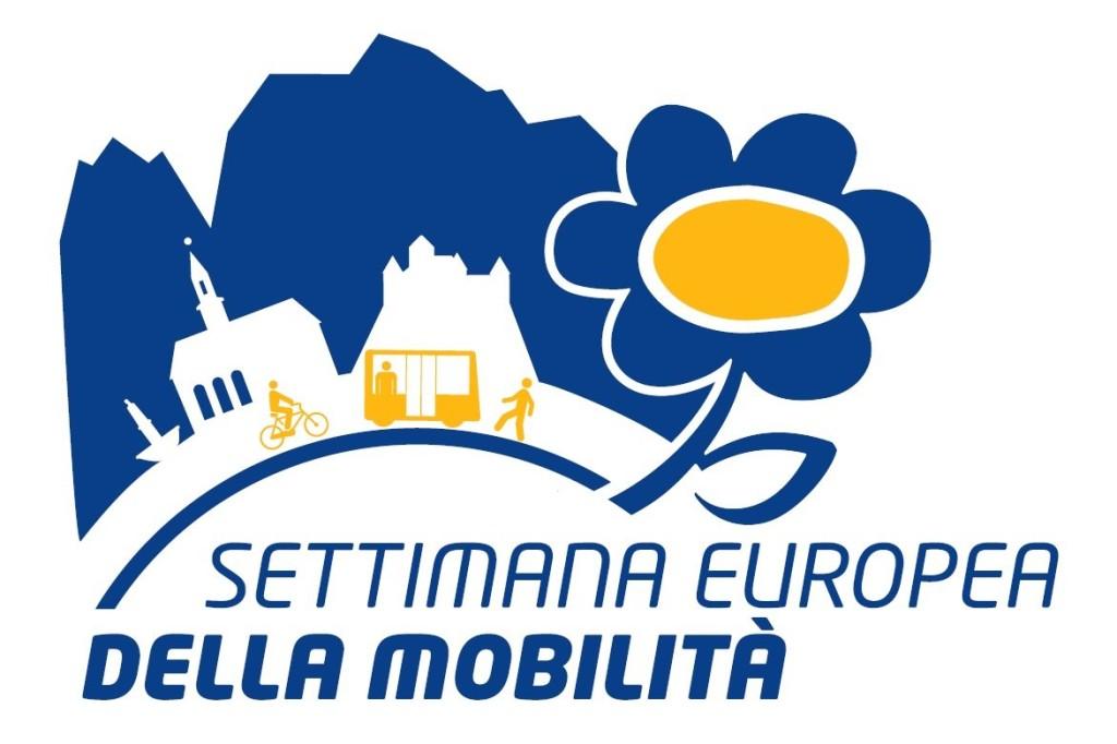 Settimana Europea della Mobilità sostenibile. Pedalando all'Asinara Ciclopedalata in programma il 19 settembre 2015 come partecipare.