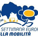 Pedalando all'Asinara è una Ciclopedalata promossa dal comune di Porto Torres per il 19 settembre 2015. Ecco come partecipare.