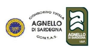 Consorzio Tutela Agnello di Sardegna I.G.P