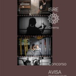 Concorso AViSa, Antropologia Visuale in Sardegna 2015