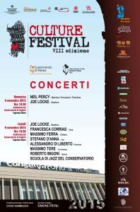 Culture Festival