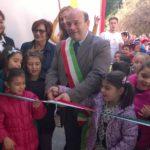 Un Punto Luce per i ragazzi del quartiere di Latte Dolce di Sassari