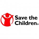 save-the-children-2