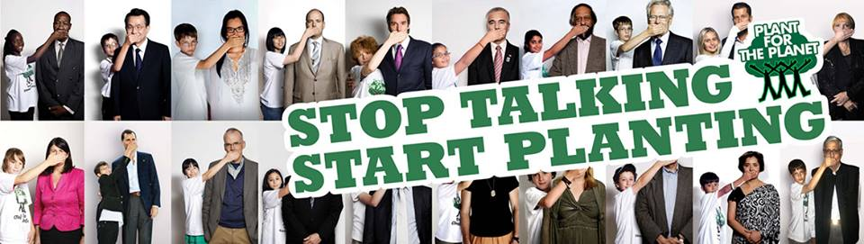stop-talking-start-planting-plant-for-the-planet