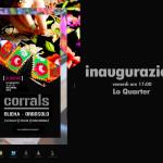 Corrals Oliena e Orgosolo a l'Alguer 11-12-13 dicembre 2015. La festa delle tradizioni dei prodotti tipici del folklore vi aspetta ad Alghero.
