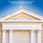 Il Gremio dei Muratori di Oristano sabato 12 dicembre 2015 festeggia i 400 anni di storia del suo statuto.