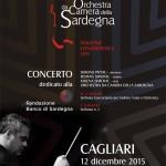 Lo Stradivari di Roman Simovic sbarca a Cagliari