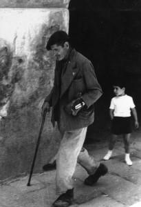 trappadè 1954