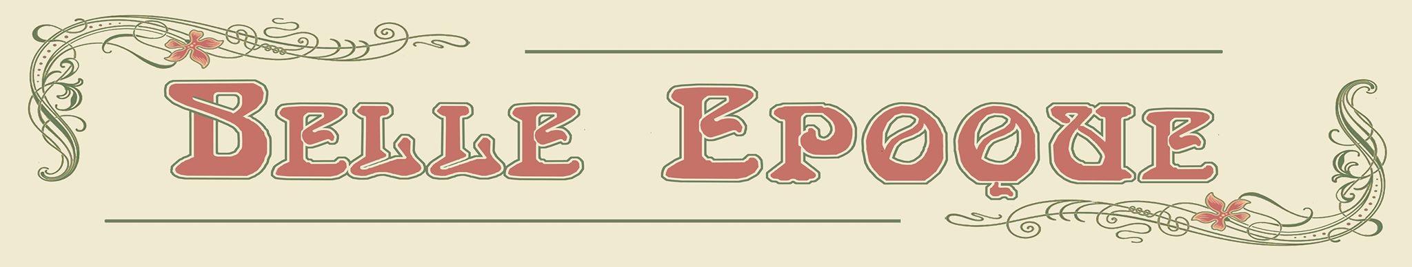 """Alghero dal 19 marzo al 3 aprile 2016 Belle Epoque via Columbano 31 """"Devozione Privata - Private Devotion"""" mostra di oggetti devozionali dal XVIII al XX secolo a cura di Alessandro Ponzeletti storico dell'arte."""