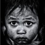 Chi Guarda. Alla scoperta di un'Asia dimenticata. Mostra fotografica di Arianna Di Romano e Paolo Manca. Cagliari Il Ghetto 11 febbraio – 27 marzo 2016.