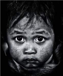 Chi Guarda. Alla scoperta di un'Asia dimenticata. Mostra fotografica di Arianna Di Romano e Paolo Manca. Cagliari Il Ghetto 11 febbraio - 27 marzo 2016.