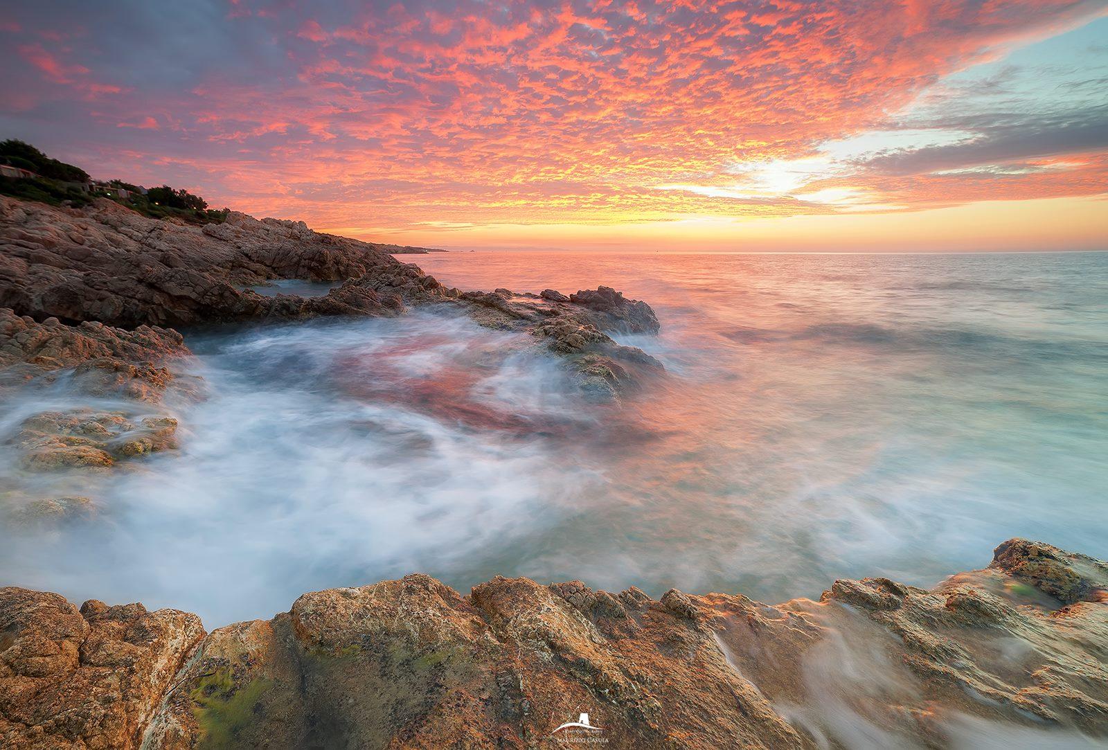 Foto di Maurizio Casula Fotografo Talentuoso di Cagliari.