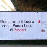 """Save the Children: al Punto Luce di Sassari il 24 marzo 2016 l'Evento """"Libri in campo, liberi di leggere!"""""""