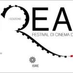 """Arriva la prima edizione di IsReal Festival di Cinema del Reale a Nuoro dal 6 al 10 aprile 2016 Auditorium """"Giovanni Lilliu""""."""