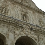 Monumenti aperti arriva a Sassari il 7 e 8 maggio 2016.  Un totale di 45 siti aperti e il viaggio Sassari-Alghero e ritorno con il trenino verde questo e molto di più nella dodicesima edizione di Monumenti aperti a Sassari.