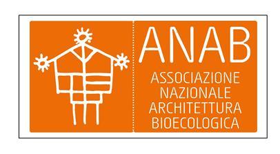 """Il Giardino sul Tetto secondo Corso ANAB sul Verde Pensile Elmas il 7-8 aprile 2016 Aula Magna dell'Istituto Tecnico Agrario """"Duca degli Abruzzi""""."""