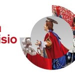 360^ Festa di Sant'Efisio. I biglietti per le tribune includono la visita alla mostra.