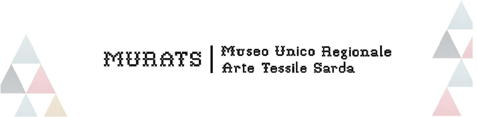 """""""CORPI SONORI"""" Strumenti musicali dal mondo. Ecco la nuova mostra al Museo MURATS di Samugheo dal 29 aprile al 10 luglio 2016."""