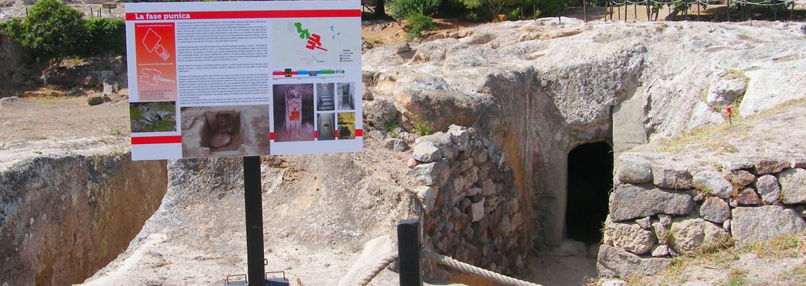 Sant'Antioco Monumenti Aperti 2016