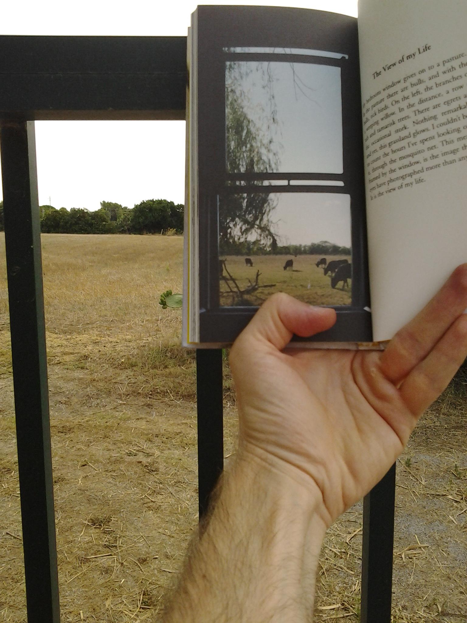 Mediateca del Mediterraneo a Cagliari dal 7 aprile al 30 giugno 2016 BookStop_libri con figura rappresentazioni della figura umana nell'arte contemporanea.