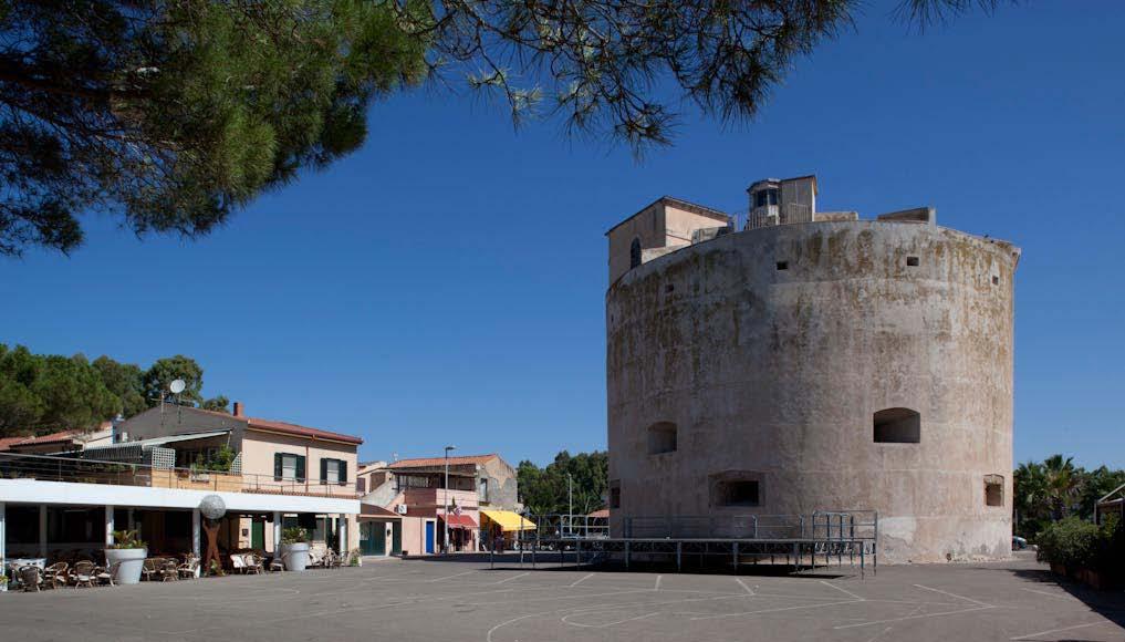 Antiquarium Arborense Monumenti aperti Oristano 2016
