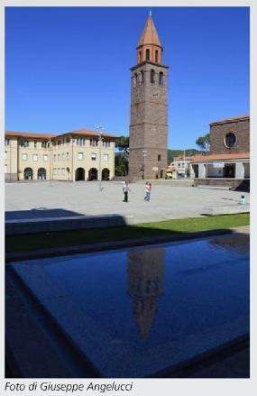 Carbonia Monumenti aperti 2016 calendario dal 7 al 8 maggio 2016