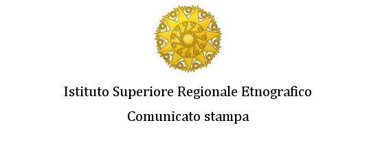 Istituto Superiore Regionale Etnografico