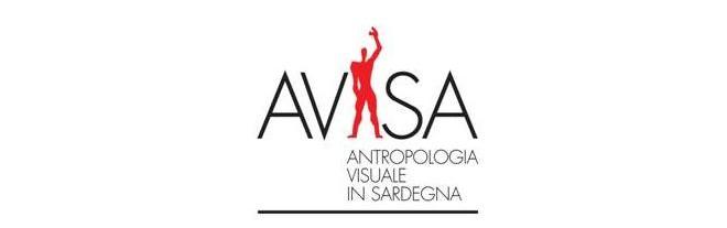 AVISA Antropologia Visuale in Sardegna Concorso VIII Edizione Nuoro 2016