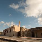 Stintino da sabato 18 giugno 2016 apre al pubblico il nuovo Museo della Tonnara, Mut, il 15 luglio battesimo istituzionale con il presidente delle Regione Sardegna Francesco Pigliaru.