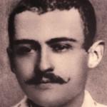 Peppino Mereu: la poetica sociale ed esistenziale di uno 'scapigliato' sardo di Massimiliano Rosa.