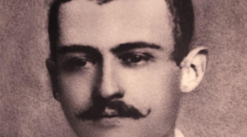 Peppino Mereu: la poetica sociale ed esistenziale di uno 'scapigliato' sardo di Massimiliano Rosa