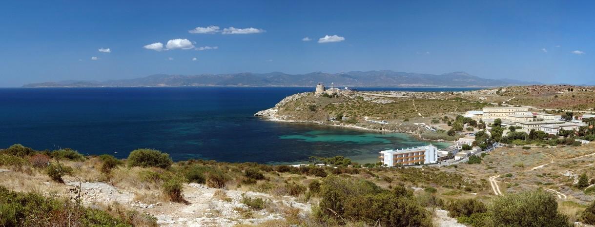 E' attivo a Cagliari presso la spiaggia di Cala Mosca e il Poetto il Servizio di salvamento a mare fino al 15 settembre 2016.
