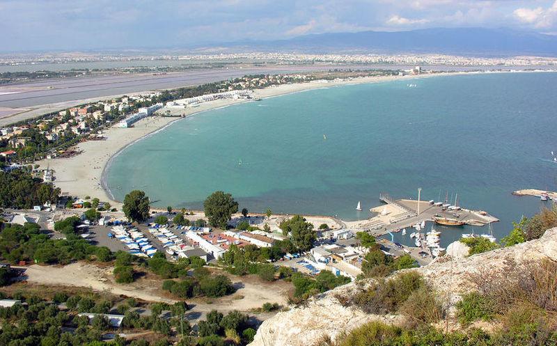 Poetto comune di Cagliari Salvamento a Mare 2016. Il Poetto la Spiaggia di Cagliari. Servizio di salvamento a mare al Poetto di Cagliari fino al 15 settembre 2016.