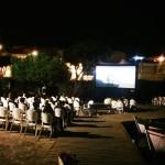 A Stintino un luglio 2016 ricco di Eventi. Estate Stintinese tutti gli appuntamenti culturali, musica, spettacoli e le attesissime Sagra del tonno e Note d'autore.
