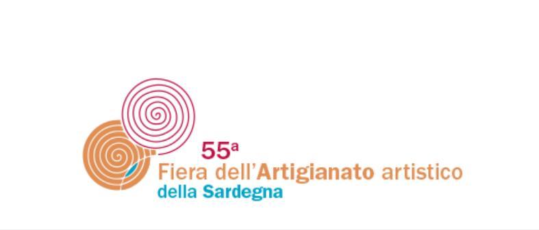 55esima Fiera dell'Artigianato artistico della Sardegna dal 30 Luglio al 4 settembre 2016 Mogoro. Fiera dell'Artigianato Artistico della Sardegna dal 30 Luglio al 4 Settembre 2016 a Mogoro.