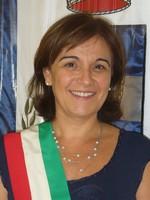 Giovanna Sanna Sindaco di Florinas, non si ferma la corsa alla solidarietà della Sardegna in favore delle popolazioni martoriate dal sisma.