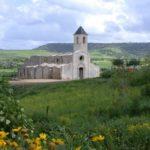 Anglona Regione storico-geografica della Sardegna settentrionale.