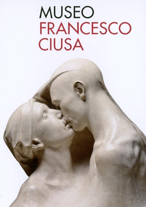 Museo Francesco Ciusa Nuoro. Dal 4 agosto 2016 è stato riaperto il Museo CIUSA con un rinnovato percorso museale dedicato al padre della scultura moderna in Sardegna e un nuovo percorso espositivo dedicato ai maestri dell'arte sarda attraverso le opere della Collezione MAN.