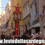 A Sassari stanno per arrivare i Candelieri 2015. Ecco il programma completo e tutti gli Eventi Collegati.