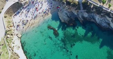 FEEL THE BAY il video dei Day Trippers sulla bellezza di Balai a Porto Torres impazza sul Web!