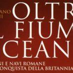 Al Mut il 30 agosto 2016 presentazione del libro dell'ammiraglio Cristiano Bettini Oltre il fiume Oceano.