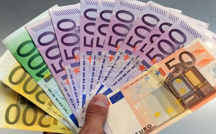 """""""Quei contratti sono stati dichiarati nulli con tutti gli effetti che ne derivano e il 10 ottobre 2016 il giudice stabilirà l'entità dei danni e delle somme che ci saranno dovute. Il Comune ha chiesto un risarcimento di un milione di Euro""""."""