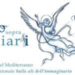 Nues 2016 – VII Festival Internazionale nel Mediterraneo 6 e 9 ottobre 2016.