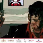 Dylan Dog Angeli e Demoni 19 ottobre 2016 ore 18.30 Hostel Marina Scalette S. Sepolcro 3 Cagliari.