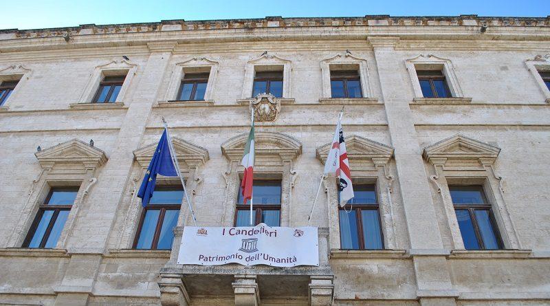 Nel 2016 il Comune incassa oltre 20mila euro, nella lotta all'evasione Sassari è al primo posto in Sardegna, dal prossimo anno riceverà il cento per cento delle riscossioni contabilizzate.