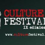 Concerto Mike Stern e Dave Weckl Band per Culture Festival 2016.