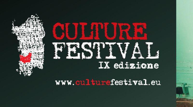 Culture Festival IX edizione 20 novembre 2016 Mogoro. CONCERTO JAZZ / FUSION MOGORO Domenica 20 Novembre 2016 Anfiteatro Comunale ore 21:00 MIKE STERN / DAVE WECKL BAND MIKE STERN – chitarra BOB MALACH – sax TOM KENNEDY – basso DAVE WECKL – batteria