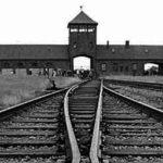 Buchenwald di Massimiliano Rosa … per non dimenticare.