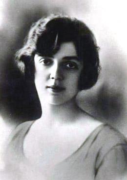 """Mafalda di Savoia. Mafalda di Savoia, """"principessa d'Italia"""", morta a Buchenwald."""